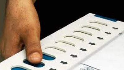 RK Nagar Election Candidates List | AIADMK, DMK, BJP and Others