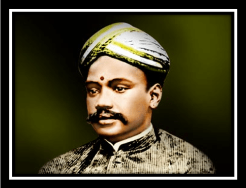 Freedom Fighters in Tamil Nadu | History | Freedom Movements