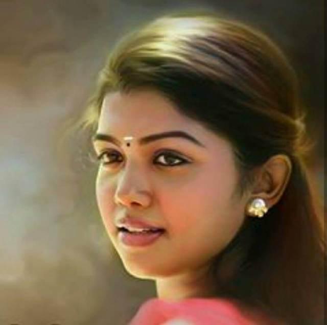 Riythvika Wiki