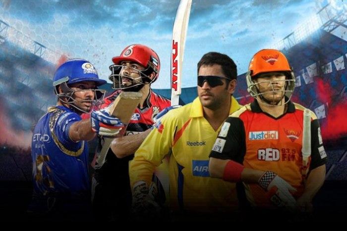 IPL 2018 Schedule   IPL 2018 Team and Players List   IPL 11