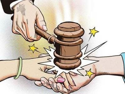 Khaps can't Interfere in Inter-caste Marriages of adults, Says Supreme Court