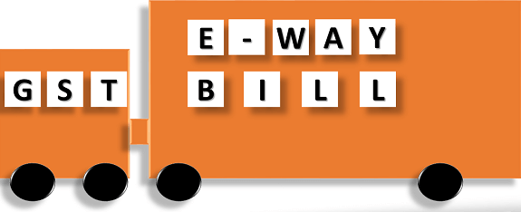 A Complete Guide to Generate E-Way Bill in GST
