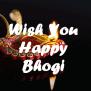 Happy Bhogi Festival Wishes 2020 Celebrations