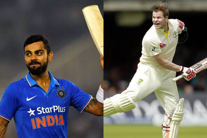 ICC Awards 2017 Winners List | Cricketer of the Year 2017