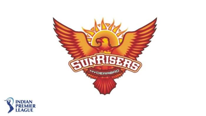 Indian Premier Leagues 2018: Sunrisers Hyderabad Team   SRH IPL 2018 Players List