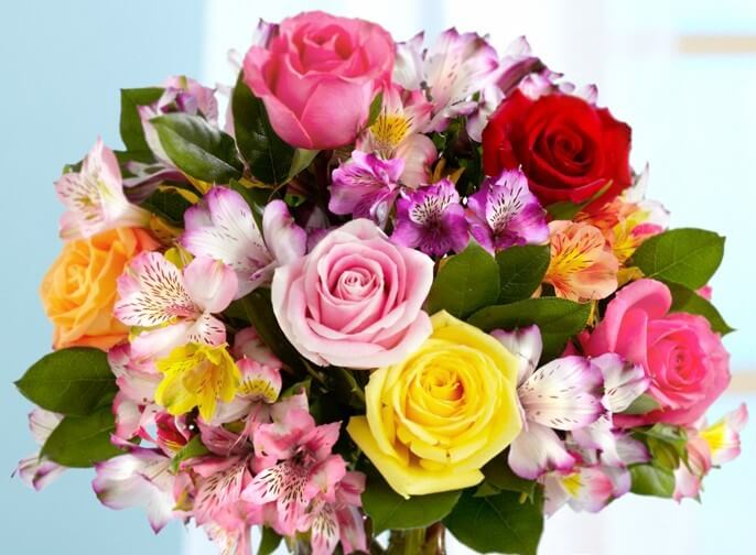 Happy Rose Day 2020 Images
