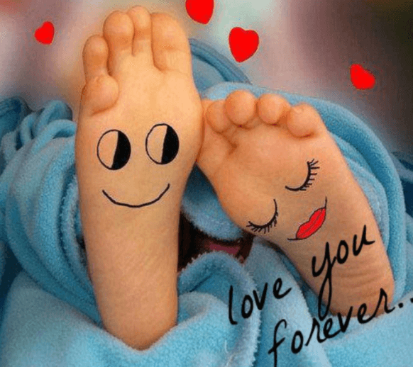 Happy Valentines Day Images and Wallpapers
