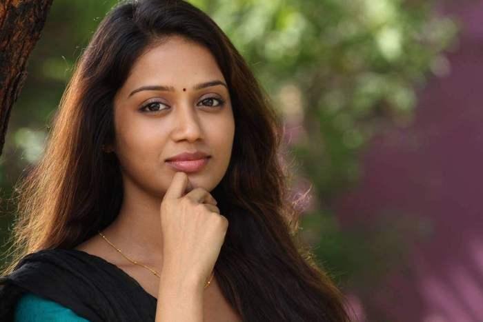 Nivetha Pethuraj Profile and Career