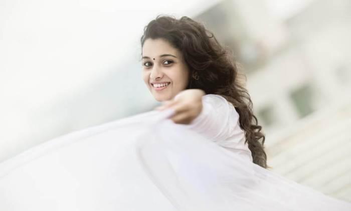 Priya Bhavani Shankar Images | Priya Bhavani Shankar Wiki