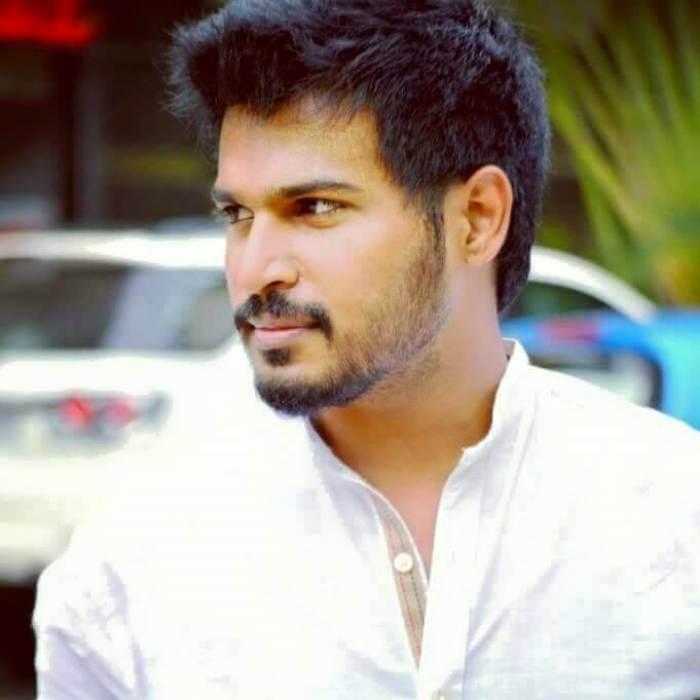 Rakshan Images