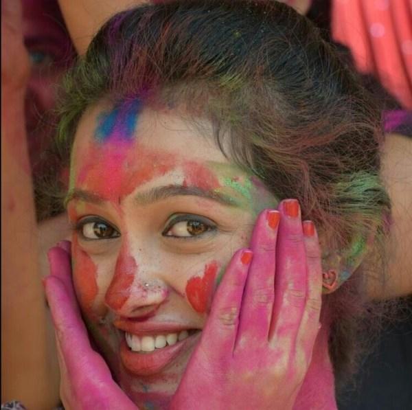 Aishwarya Pisse Wiki, Biography, Age, Serials, Videos, Photos