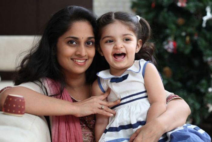 Shalini Ajith Images | Shalini Ajith Wiki