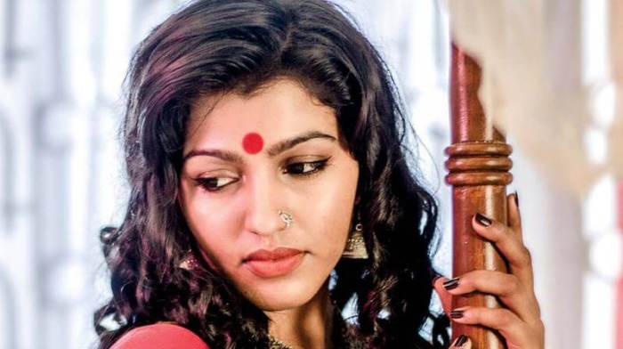 Sinam Tamil Short Movie Stills