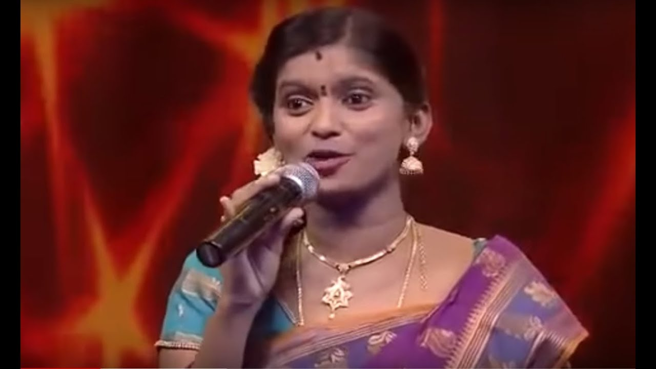 singer rajalakshmi tamil songs download