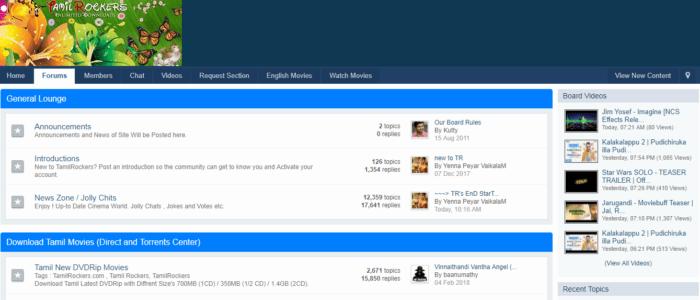Tamilrockers Websites - Idee per la decorazione di interni - coremc us