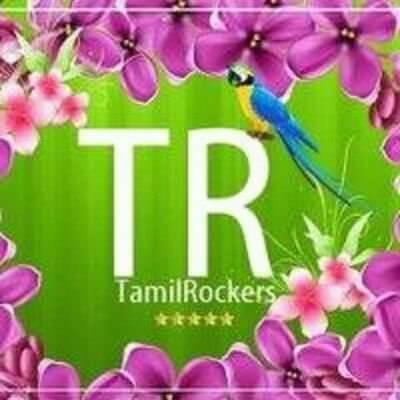 TamilRockers Wiki  TamilRockers New Movies
