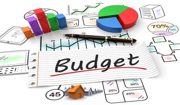 Union Budget 2018 | Will Budget 2018 Reduce Your Income Tax?