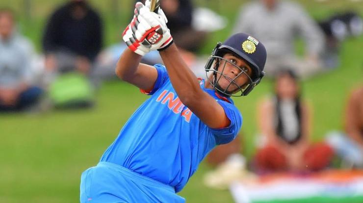 India Wins U19 World Cup   IND VS AUS U19 WC Final