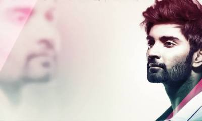 Atharvaa Images