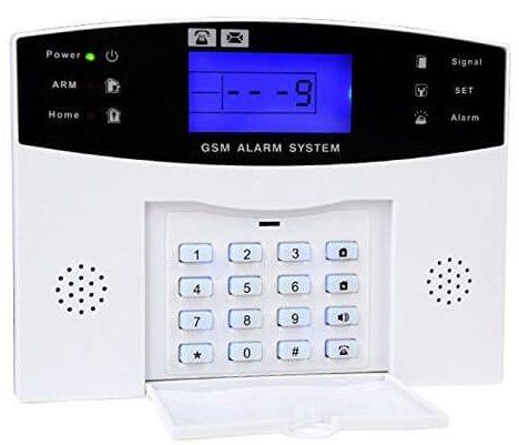 Generic YA-500-GSM-25 12 in 1 Kit