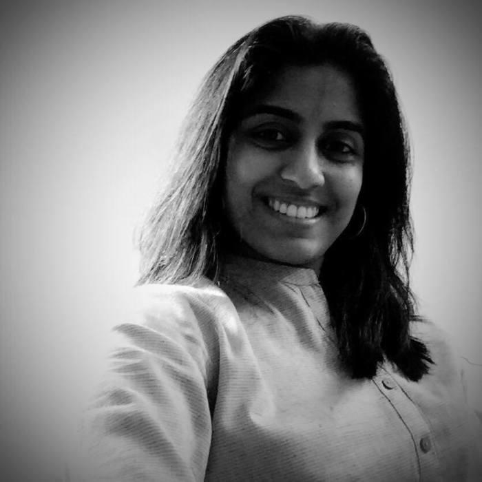 Darshana KT Wiki