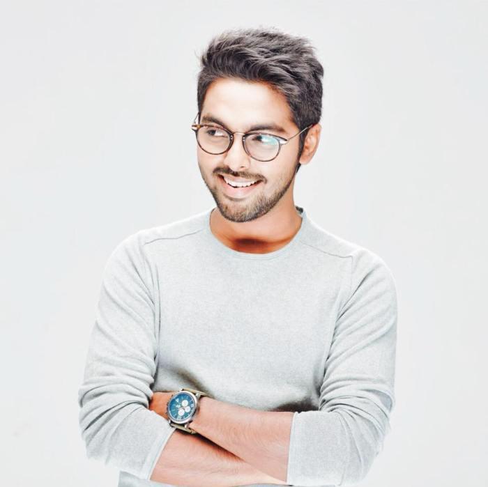 G. V. Prakash Kumar Wiki
