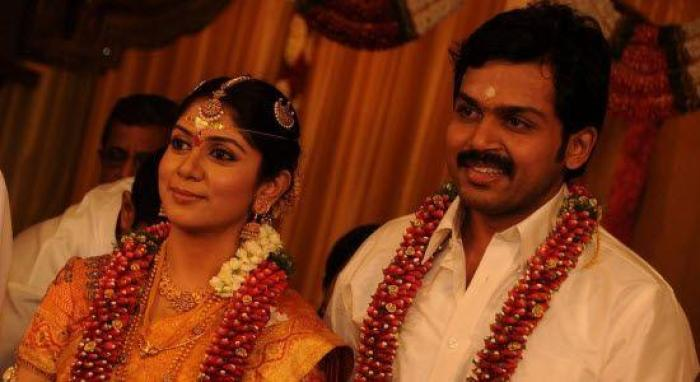 Karthi Wife Ranjini Wiki, Biography, Age, Daughter, Photos