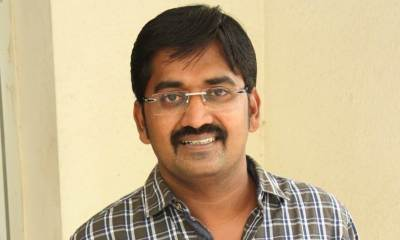 Karunakaran Images