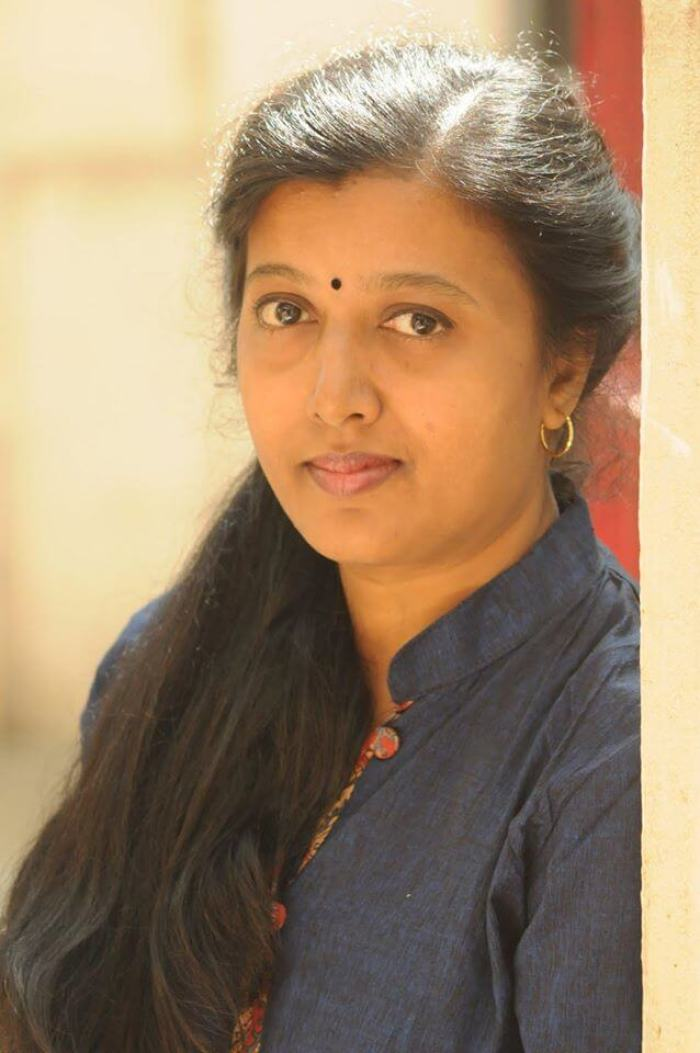 Lyricist Thamarai wiki