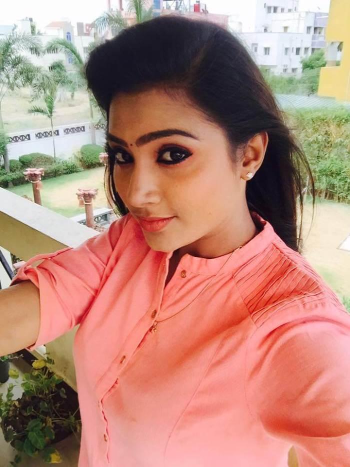 Myna Nandhini Wiki