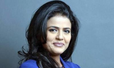 Sweta Singh Images