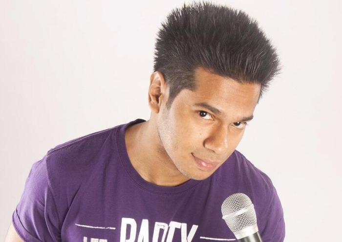 Daniel Fernandes Wiki