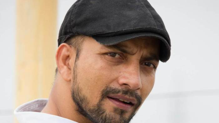 Deepak Dobriyal wiki