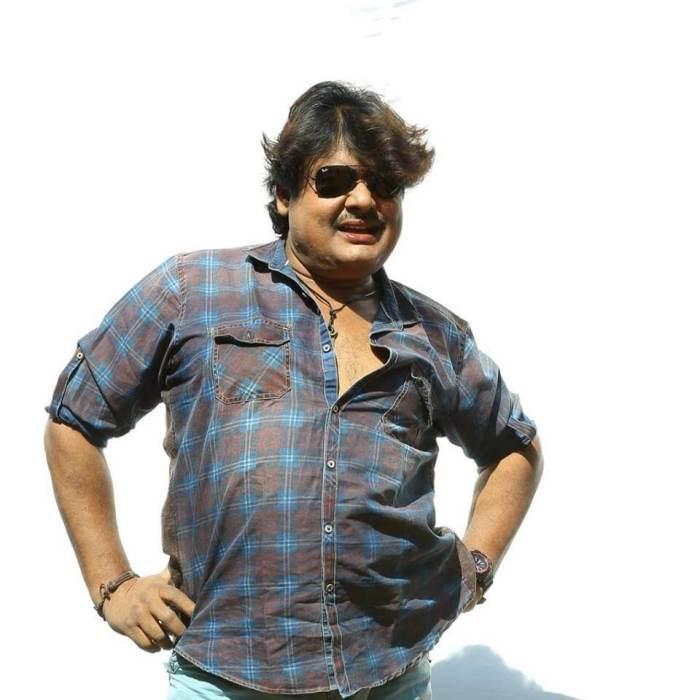 Mansoor Ali Khan Wiki