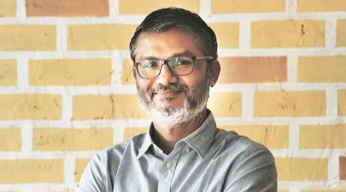 Nitesh Tiwari Wiki
