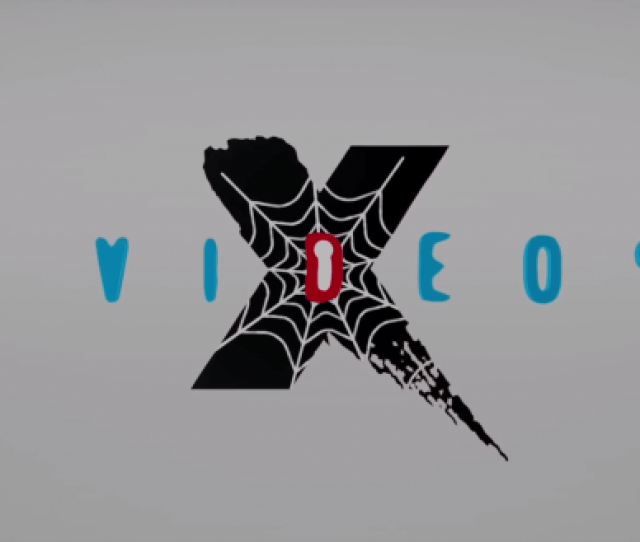 X Videos Tamil Movie  X Videos Is An Upcoming Indian Pornocrime Film Written And Directed By Sajo Sunder The Film Features Ajay Raj Riya Mika And