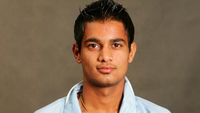 Siddarth Kaul Wiki