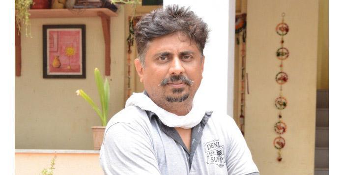 Umesh Shukla Wiki