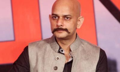 Vijay Krishna Acharya images