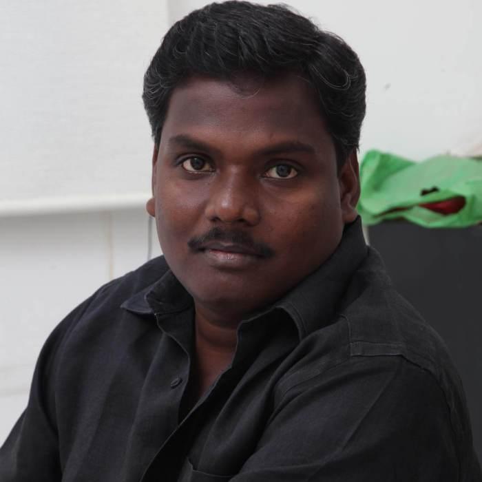 Yugabharathi Wiki