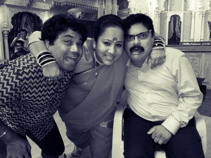 Aarti Solanki Wiki, Biography, Bigg Boss Marathi, Age, Images