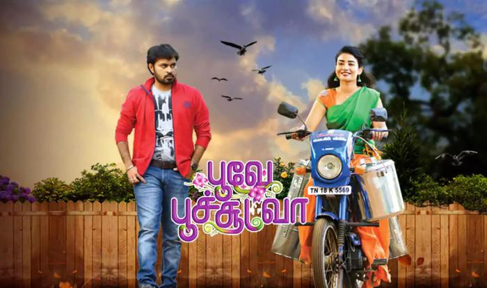 Zee Tamil Serials List | Timings | Promos | Episodes | Cast