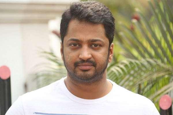 Aryan Rajesh Wiki