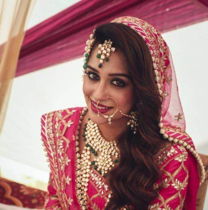 Dipika Kakar (Shoaib Ibrahim Wife) Wiki