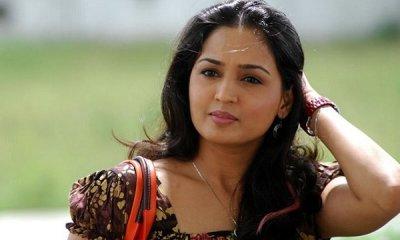 Gajala Images