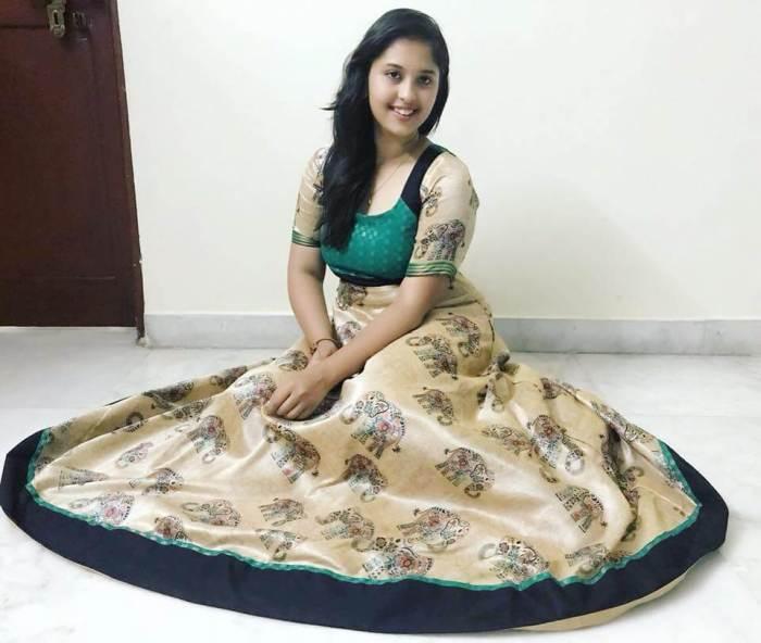 Kaumudi Nemani Images