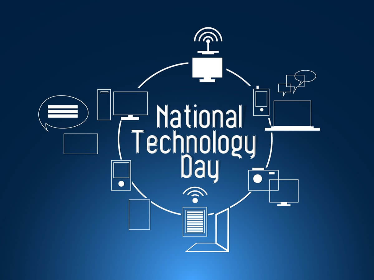 Tamil Movie Wallpapers With Quotes National Technology Day 2018 Timeline Significance And