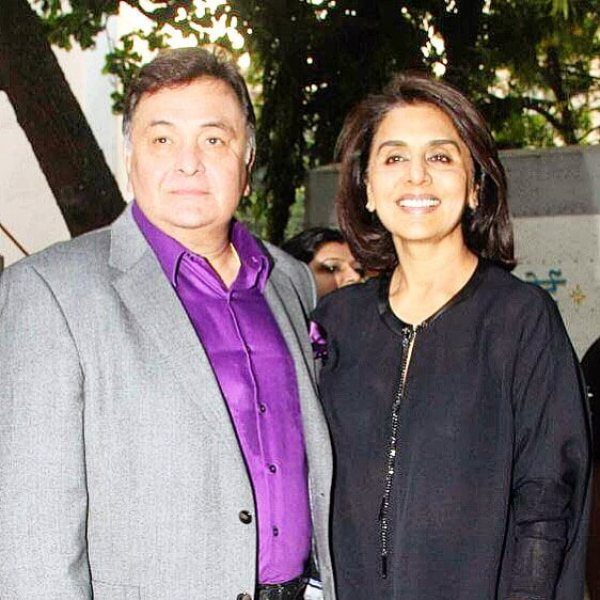 Neetu Singh - Movies, Bio and Lists on MUBI