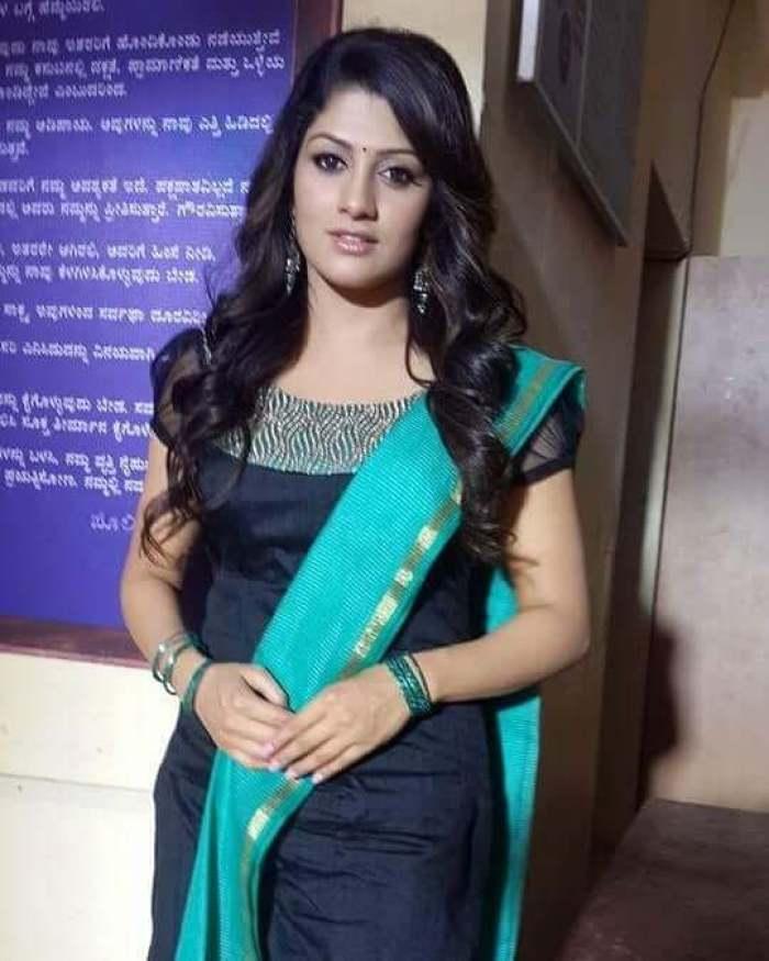 Radhika Kumaraswamy Wiki