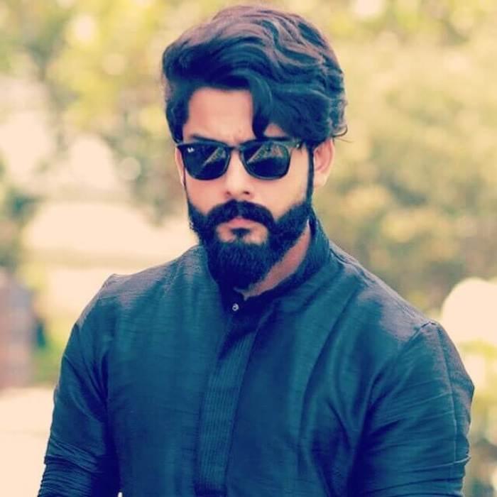 Roshan Basheer Wiki